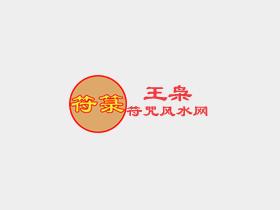 《邵氏符咒化解學》 黃鏡波 邵偉華 天津古籍出版社