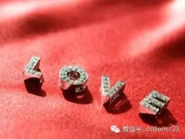 爱情风水:如何让爱情顺风顺水?
